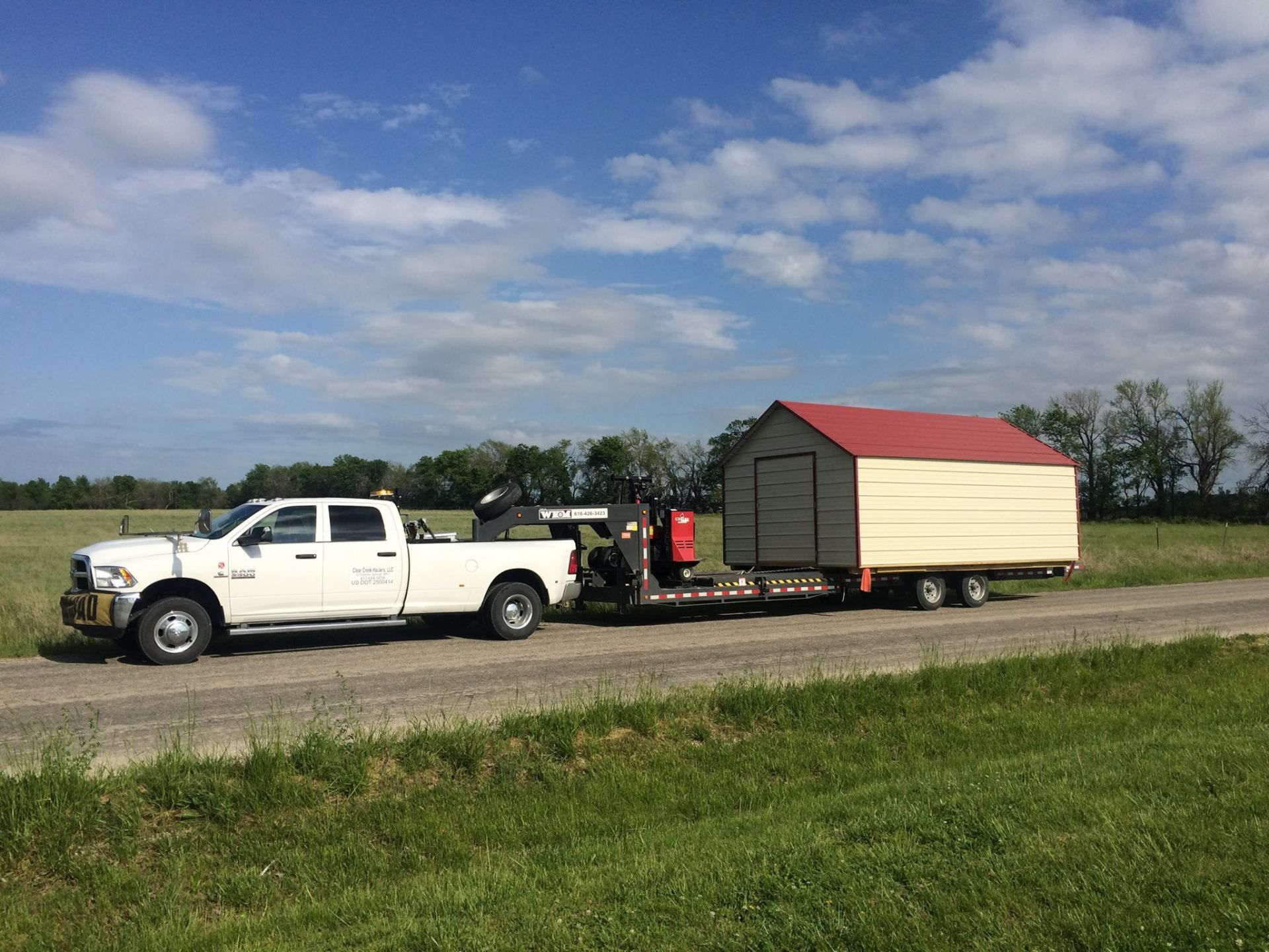 Fast_Delivery_Portable_Buildings